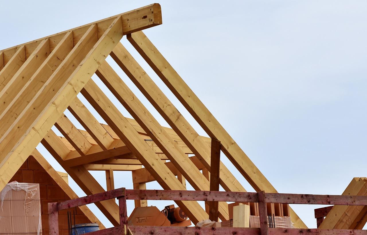 Tømrer Aarhus
